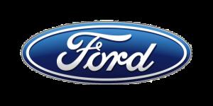 modern_logo_Ford-630x315