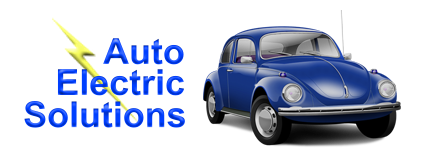 Auto Electric Solutions