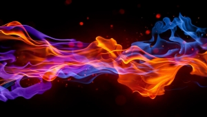 red_fire_flames