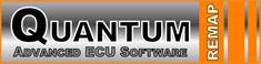 quantum-tuning-logo